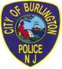 Support Burlington Police