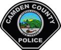 Support Camden Police