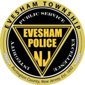 Support Evesham Police