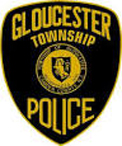 Support Gloucester Twp. Police