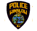 Support Winslow Township Police